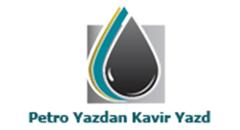 Petro-yazdan-Logo